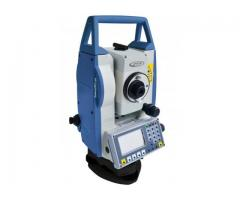 "Jual Total Station Spectra Focus 2 Accuracy 2"" Call/ Wa : 082119953499"