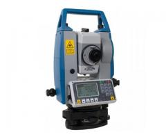 """Jual Total Station Spectra Focus 2 Accuracy 2"""" Call/ Wa : 082119953499"""