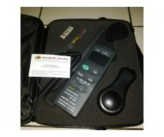 Jual CEM DT-8820 Portable Environment Meters Hub 081288802734