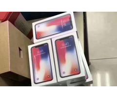 jul apple phone x murah batam original terpercaya
