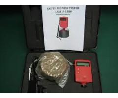 Jual Hardness Tester Hartip-1500 Call: 081280622019