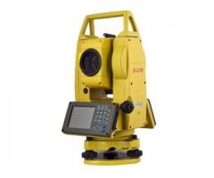Jual Total Station South NTS-362 (Riki 081389461983)