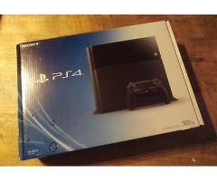 jual game PlayStation 4 dan 3 Mura