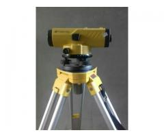 081380673290|| Jual Waterpass/Automatic level Topcon ATB-4A (2mm)