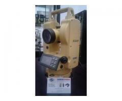 Jual Theodolite South ET 02.Hp 0813.8946.1983